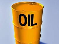 Минеральное масло ХФ 22-24