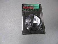 """Съемник маслянного фильтра """"чашка"""" TOPTUL JDAH7614 74/14mm"""