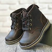 a11549b9766a Все товары от Интернет-магазин брендовой обуви ShoesLike, г. Луцк ...