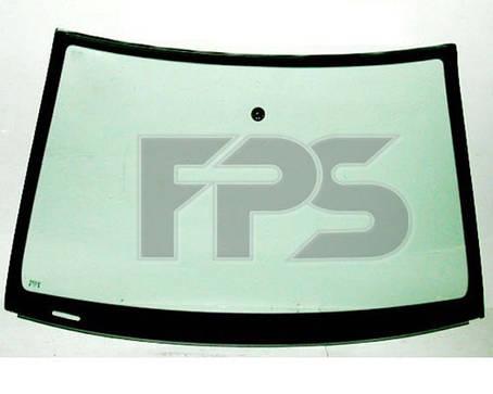 Лобовое стекло Skoda Fabia '99-07 (Pilkington) GS 6402 D14-X , фото 2