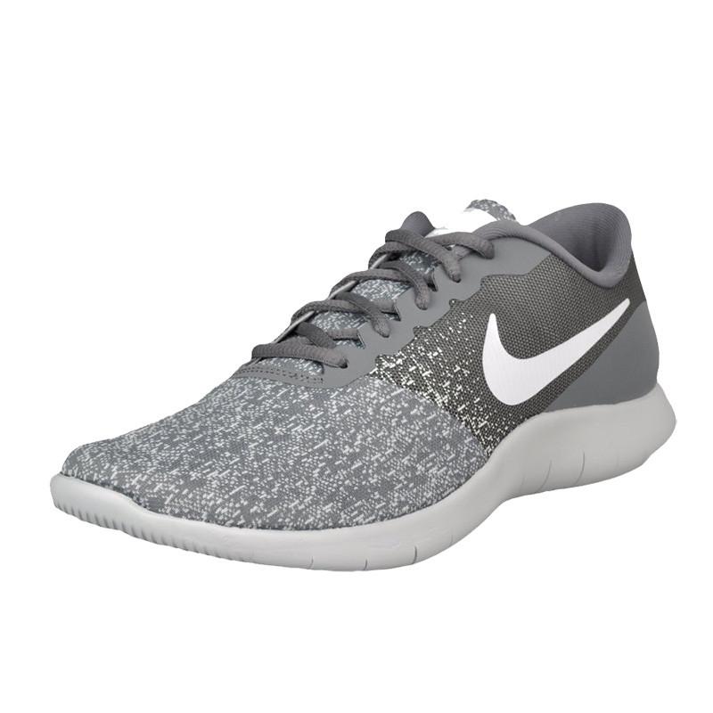 7b023366 Nike 908983-011 Кроссовки мужские NIKE FLEX CONTACT: продажа, цена в ...