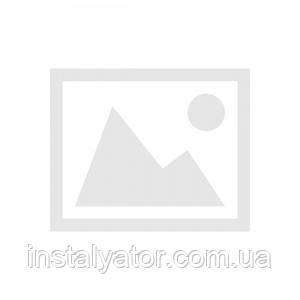 Danfoss Компл.термост. угл VHX-DUO RTX хром (013G4379)
