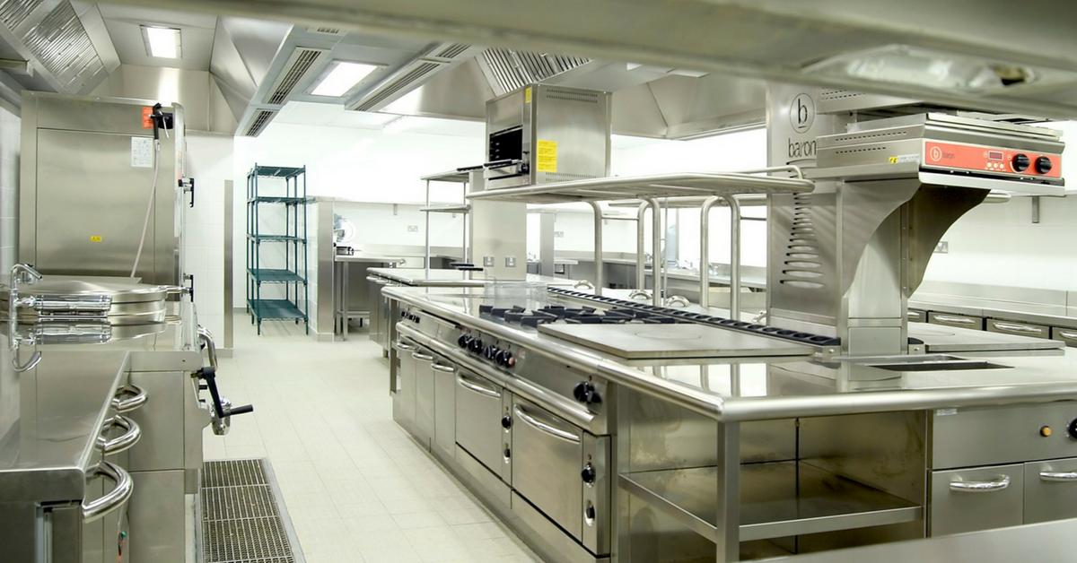 Картинки по запросу Стальная мебель для профессиональных кухонь
