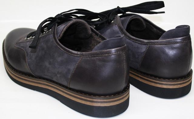 При правильном подборе туфли кроссовки подойдут и тем, кто любит строгость и комфорт.