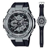 Часы Casio G-Shock GST-410-1A, фото 1