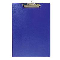 Папка-планшет А4 BM.3415