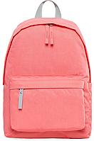 Рюкзак Xiaomi Simple College Wind Shoulder Bag розовый