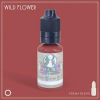 Пигмент Perma blend Wildflower (USA)