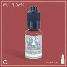 Пігмент Perma blend Wildflower (USA)