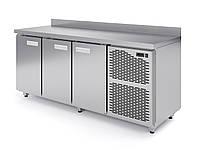 Холодильный стол СХС 3-70 МХМ