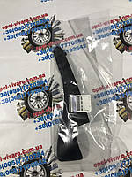Накладка лобового скла левая новая оригинал Opel Movano 3 668110012r