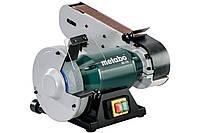 Комбинированная шлифовальная машина Metabo BS 175 (601750000)