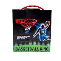 Кольцо баскетбольное YH-F028