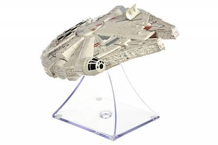 Портативная акустика eKids iHome Disney, Star Wars, Millenium Falcon, Wireless, фото 2