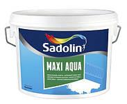 Шпаклівка Sadolin
