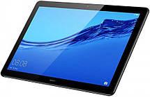 Планшет Huawei MediaPad T5 10 LTE 32Gb Black Оригинал Гарантия 12 месяцев, фото 3