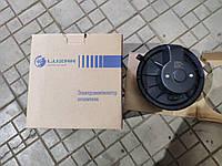 Мотор печки газель Next А21R23.8101178 LFH 0322, фото 1