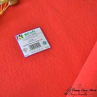 Американский мягкий фетр KUNIN/FOSS Eco-Fi Rainbow Classic Felt 22,9х30,5 см
