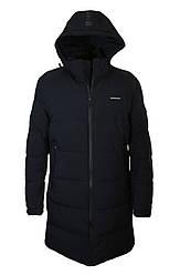 Зимняя мужская куртка CENTURY - 18-619 (2#)