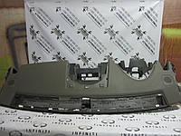 Передняя панель - торпедо infiniti qx56