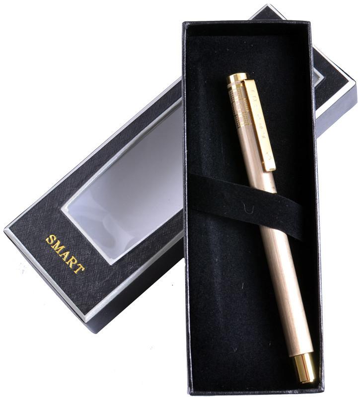 Ручка подарункова SMART №339A