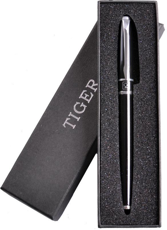 Подарочная ручка Tiger №857-2