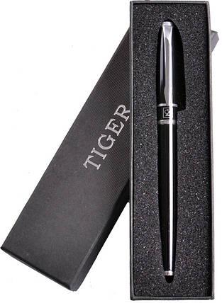 Подарочная ручка Tiger №857-2, фото 2