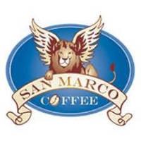 Кофе French Vanilla с ароматом (ванили) США. Упаковка 226 грамм (8oz)