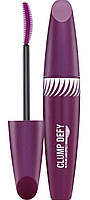 MF тушь Clump Defy by false lash effect 13.1мл