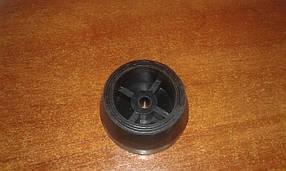 Резиновая ножка компрессора поршневого