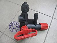 """Кран регулятора давления """"Polmark""""., фото 1"""