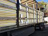 Сендвич панель пенополиуретан 60мм