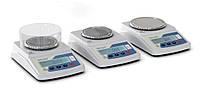 Весы лабораторные серии TВЕ, фото 1
