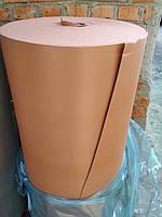 Цветной Изолон 3мм какао
