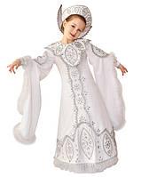 Принцесса-Лебедь