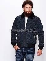 Стильная куртка Glo-story, Венгрия