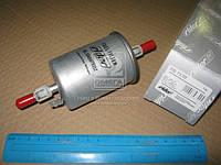 Фильтр топливный Daewoo Lanos 1997--> Rider (Венгрия) RD.2049WF8352