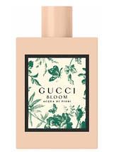 Gucci Bloom Acqua Di Fiori туалетная вода 100 ml. (Гуччи Блум Аква Ди Фиори), фото 2