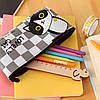 Силиконовый пенал Lovely Cat, фото 2