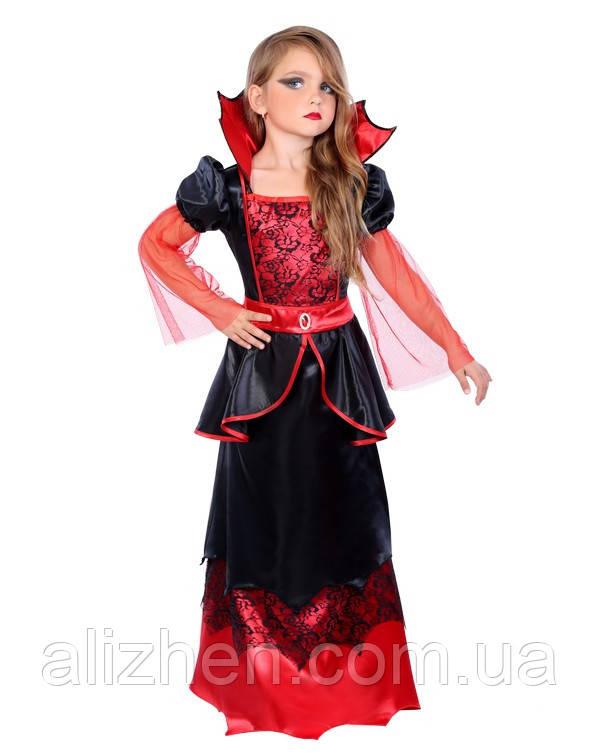 Платье Вампирша (2091)