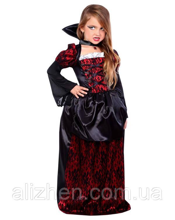 Платье Вампирша (2093)