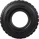 Пневматична шина ADDO INDIA 300-15 20PR* (315/70-15), фото 3