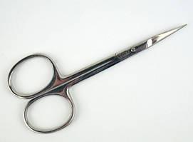 Ножиці манікюрні