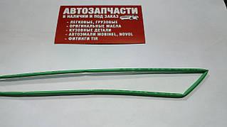 Изолятор провода термоусадка 3 мм.