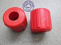 "Винт регулятора давления ""Polimer""., фото 1"