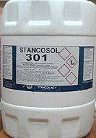 Пропитка для дерева на водной основе Станкосол (20 л) stancosol stancolac