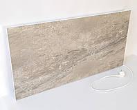 Керамічний обігрівач з примусовою конвекцією Flyme 600P, фото 1