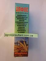 Алфос— фумигант (10 таблеток на 2 тонны).для борьбы против амбарных вредителей, фото 1