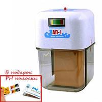 Активатор воды АП-1 с индикатором, модифиц., Беларусь