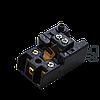 Кнопка для перфоратора Makita HR5000C